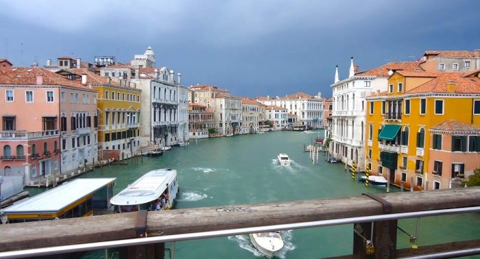 Venice Italy Military Cruise Deals cruise discounts for military stationed abroad
