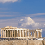 Piraeus/Athens, Greece