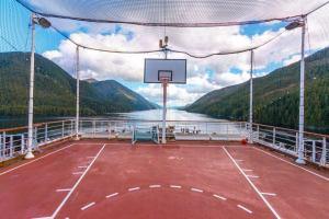 BasketballcourtAK