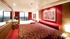 magnifica suite