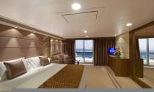 YC suite