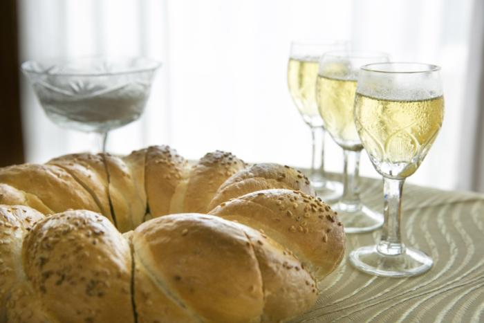 MSC Bread And Wine Spring Break Cruise Deals for Military Families in Europe