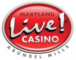 Maryland Live! Casino Military Appreciation Day4