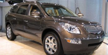 Save Hundreds On Your Next GM Vehicle