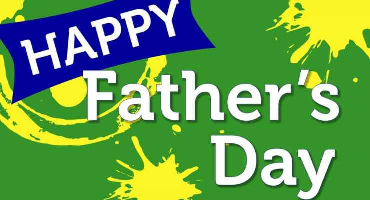 Father's Day Discounts and Deals