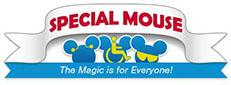 SpecialMouse_logo1