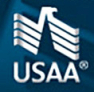 Military Disney Tips on USAA Blog