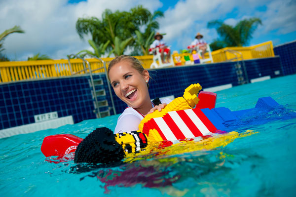 Legoland California Discounts. LAST UPDATE: 11/20/ Legoland California is a family amusement park located in Carlsbad, in North San Diego County. It offers more than 50 rides, shows and attractions. It's a beautiful park, and great for young children.