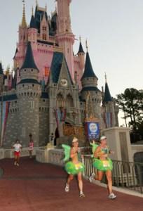 Shades of Green Pre-Marathon Discount - image (C) Disney