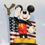 Military Disney Tips Thanks You