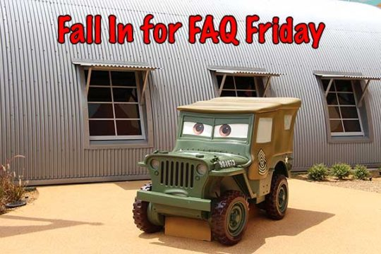 Military-Disney-Tips-FAQ-Friday-Post