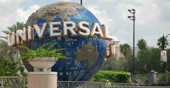 Universal Orlando 2017 Military Discounted 4 Day Park to Park Ticket Offer