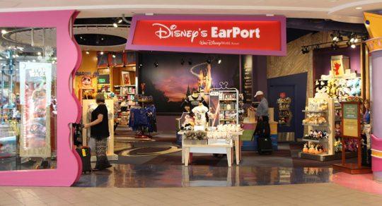 Disneys-Magical-Express