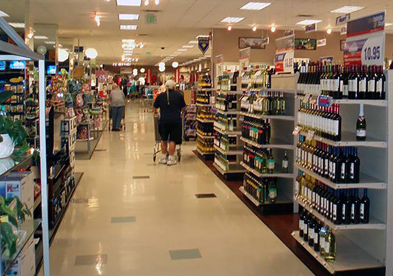 Orlando-Navy-Exchange-Beer-Wine-Liquor