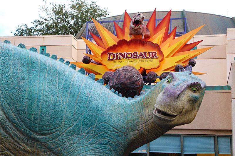 DIsney-for-Grownups-Military-Disney-Tips-Dinosaur