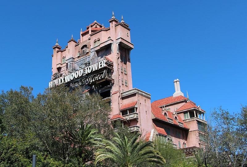 DIsney-for-Grownups-Military-Disney-Tips-Tower