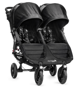 Double_Stroller_for_Rent_in_Orlando_Disney