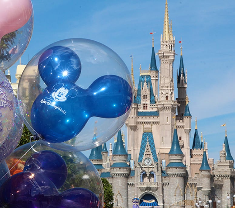 Military Disney Tips Disney Packing Checklist Military