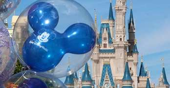 Military Disney Tips Disney Packing Checklist