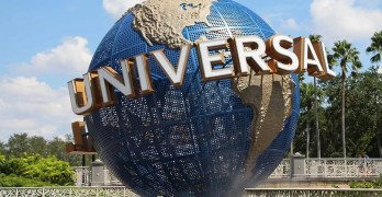 2018 Universal Studios Orlando Military Room and Ticket Packages Released