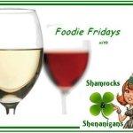 Foodie Fridays… Fast & Spicy White Bean Chili