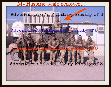 US-Military-militaryfamof8-deployed