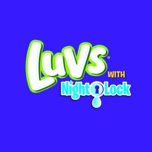 NEW_LuvsNightlockLogo_FINALNon New