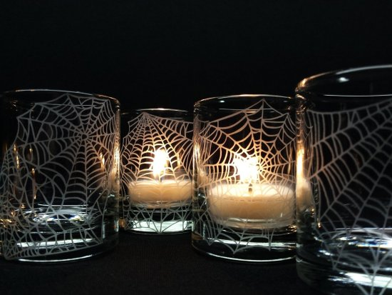 65 Adult Fun Party Supplies for Halloween Roundup