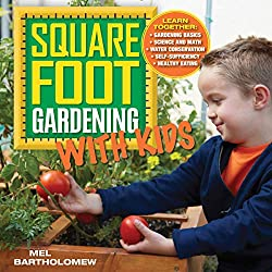 Steps to Build a Garden For Special Needs Kids