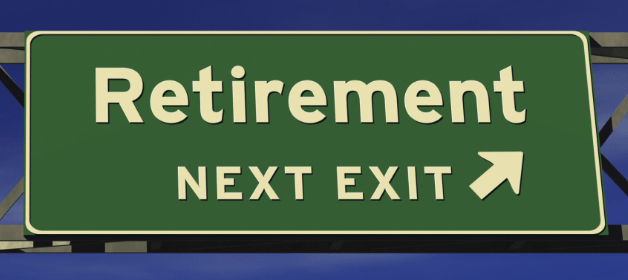 blended retirement system considerations military life planning