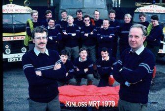 4Kinloss-1979