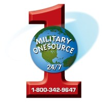 military-one-source-tax-filing