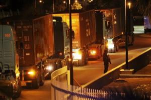 cyprus-trucks-euros-bank