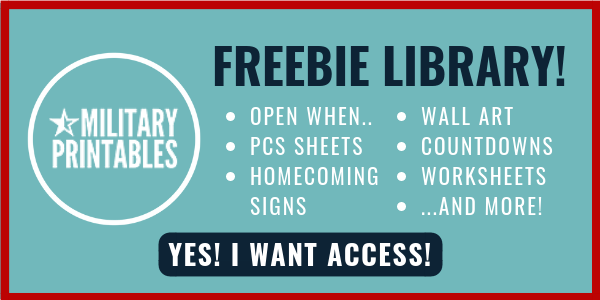 these open when letters can be found in the freebie library click below to access