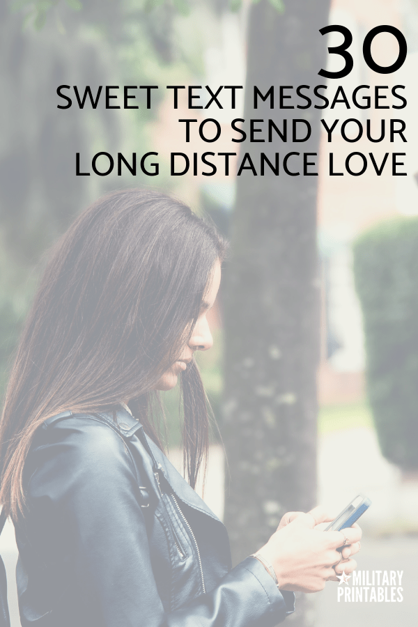Sweet Text Messages To Send Your Long Distance Love, Relationship messages and quotes #ldr #longdistance #longdistancerelationship #longdistancerelationships #longdistancelove