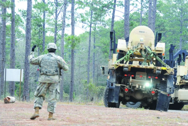 The Best Things To Do In Fort Polk Louisiana