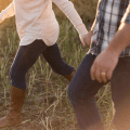 Fantastic Ways to Celebrate Your Anniversary in a Long Distance Relationship