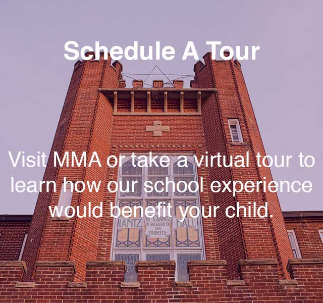 schedule-a-tour-today