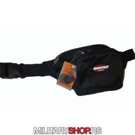 Takticka torbica za nosenje oko struka