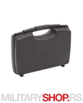 Negrini kofer kutija za pistolj 2037 sec