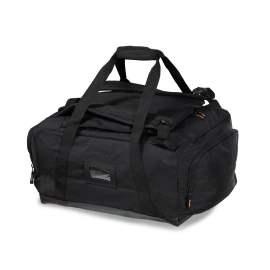 SAS TORBA 45L PROMETHEUS BAG K16082