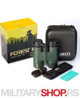 Forest II 10x42 Dvogled Delta Optical