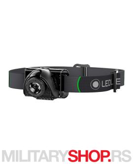 Čeona lampa Outdoor Led Lenser MH2