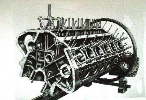 Officine-Reggiane-blocco-motore-6