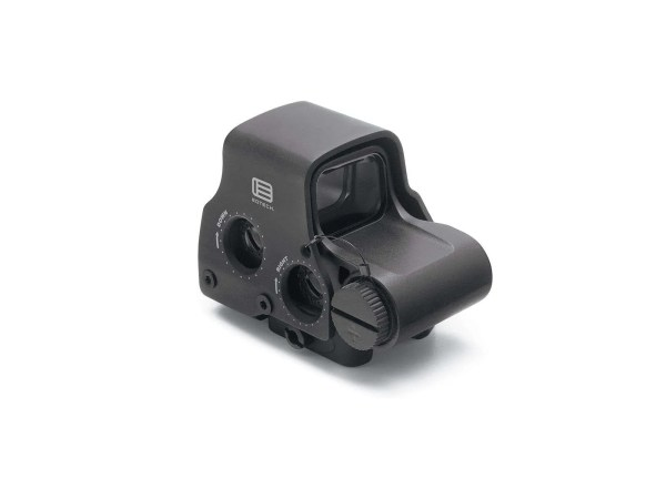 EOTECH EXPS2 Front Right