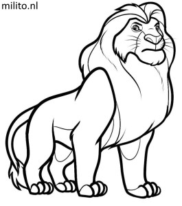 extraordinary-free-lion-king-coloring-pages-simba-printable-to-print