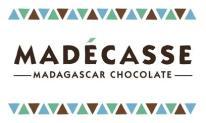 Madecasse