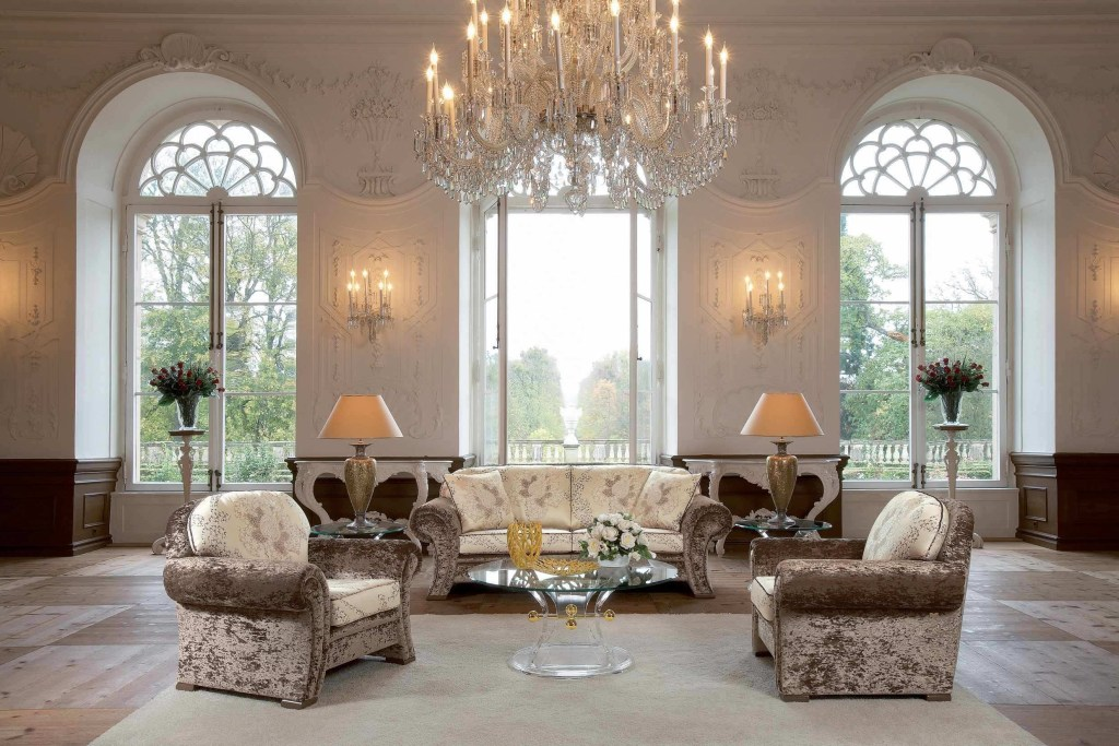 chandeliers for your home interior design paradise