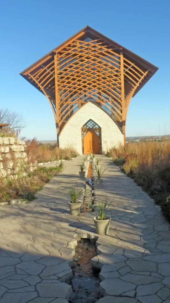 holy family shrine still a beautiful travelers rest