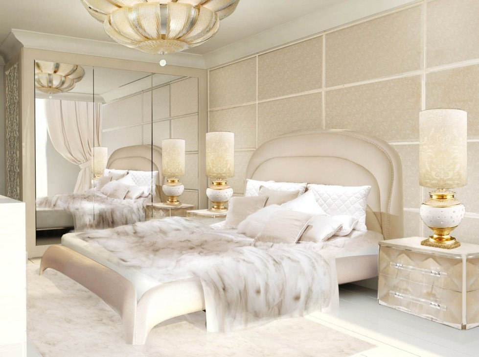 perfect white and gold bedroom gold bedroom luxurious